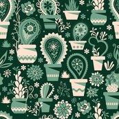 Rrrrrsucculent_limitedcolor_003_shop_thumb