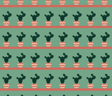 Rrcactus_pattern_repeated_export_to_psd__shop_preview