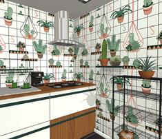 Rrrrrrmodern_succulents-01_comment_773725_thumb