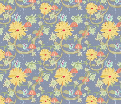 Flowers_offset_shop_preview