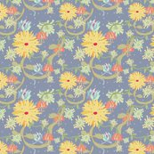 Flowers_offset_shop_thumb