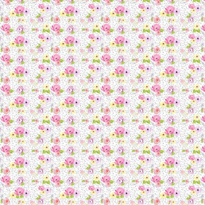 _floral