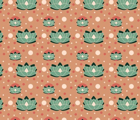Rsucculent_pattern-01_shop_preview