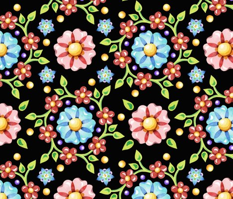 Rrrpatricia_shea-designs-boho-millefiori-pinwheel-150-18-black_shop_preview