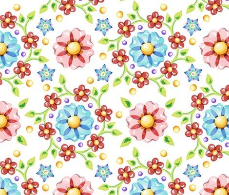 Rrpatricia_shea-designs-boho-millefiori-pinwheel-150-18_shop_preview
