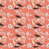 Rlarge_asia_red_for_spoonflower.ai_shop_thumb