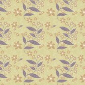 Rlarge_asia_yellow_for_spoonflower.ai_shop_thumb