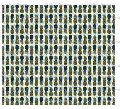 light_pine_pattern_