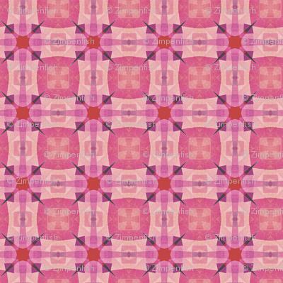 Mars Casino Carpet