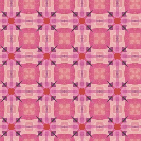 R1960s_pattern_shop_preview