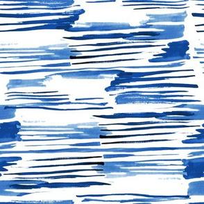 Stripes01