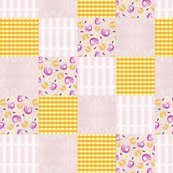 Rcheater_quiltpinkyellow2_shop_thumb