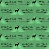 wild_child_green