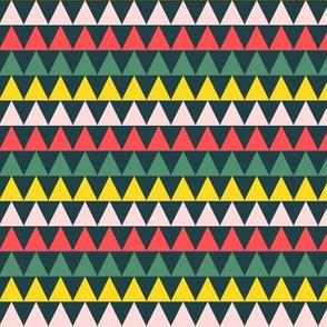 Succulents Coordinate (Palette 2)