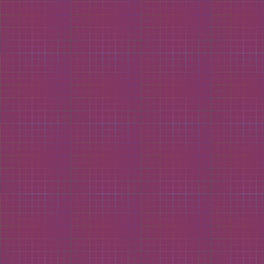 Plasma Grid on Mulberry