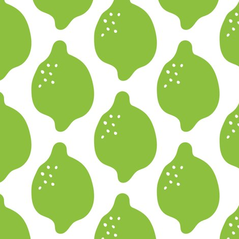 Rgreen_limes-04_shop_preview