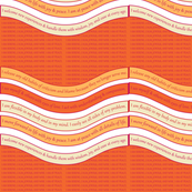 WAVE-VPGP Virtual Pink / Golden Poppy