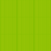 SCRIPT-BYLG Blazing Yellow / Lime Green
