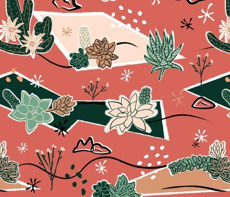 Rsucculents_color_pallette-01_shop_preview