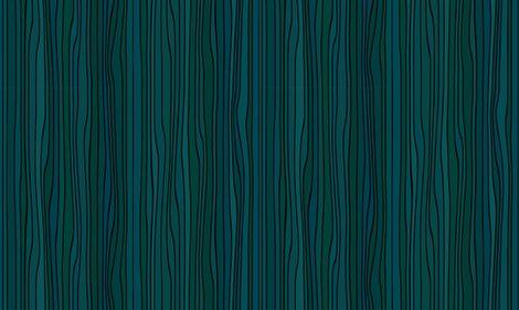 Rnouveau_stripes_bright_gradients_indigoes1_shop_preview