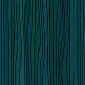 Rnouveau_stripes_bright_gradients_indigoes1_shop_thumb
