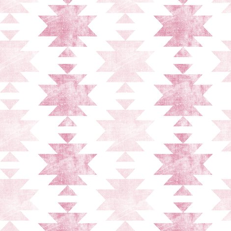 Rpink_distressednew_aztec_woven-04_shop_preview