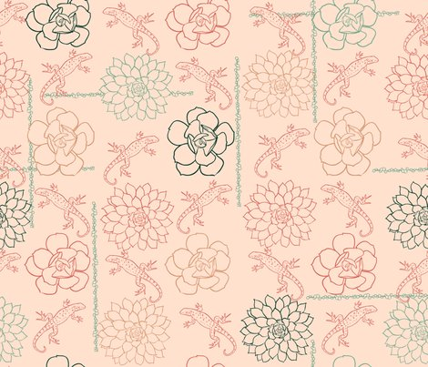 Succulent3apnk_patterncrp_shop_preview