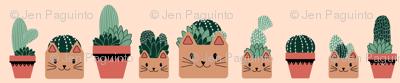 terracotta_cats
