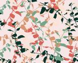 Rsucculent_leaves_thumb