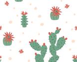 Rsucculent-1-01_thumb