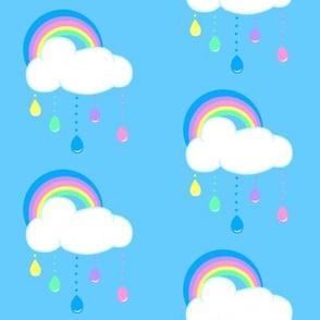Rainebow