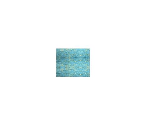 IMG_0588 fabric by mrs_cecilia on Spoonflower - custom fabric