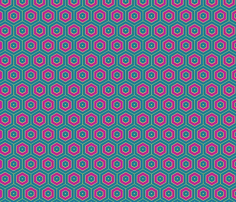 Hexagons_shop_preview