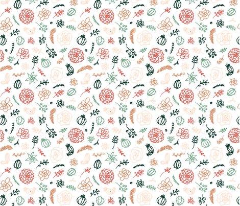 Rsucculents-pattern-01_shop_preview