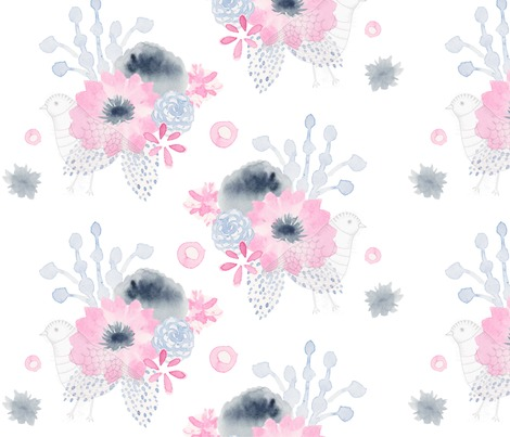 Rdesign_challenge_birds_and_blooms_april_2017_final-04_contest141461preview