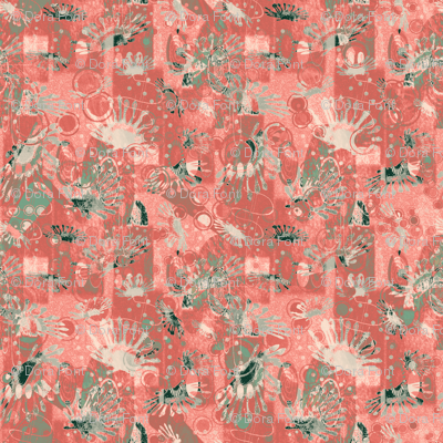cactus_with_spoonflower_colors