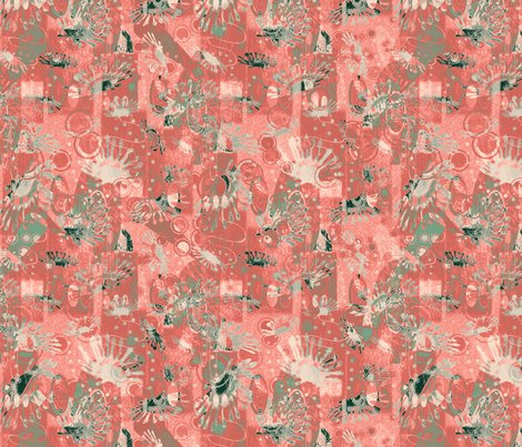 Rcactus_with_spoonflower_colors_shop_preview