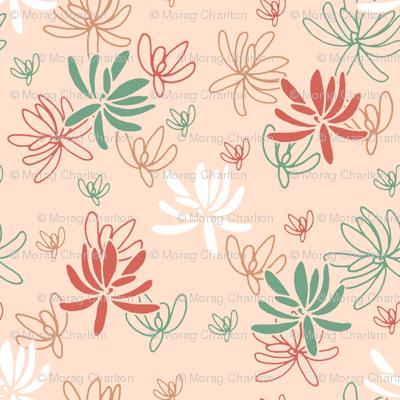 Sappy_succulents