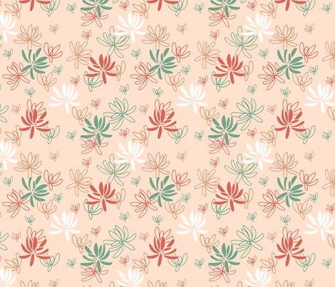 Rsappy_succulents_shop_preview