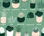 Rsucculent-pattern-large_thumb
