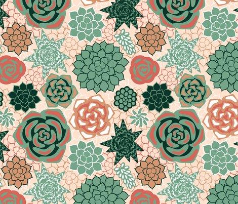 Rsucculents-pattern_shop_preview