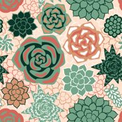 Rsucculents-pattern_shop_thumb