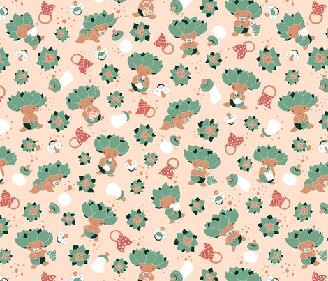 Rsucculent2600-150_shop_preview