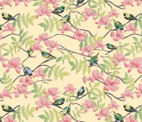 Rrrrlittle_birds_and_blooms_yellow_a.ai_contest141502preview