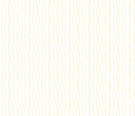 Gold Lines fabric by misschiffdesigns on Spoonflower - custom fabric
