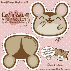 Woodmouse_Plushie_01
