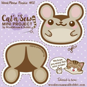 Woodmouse_Plushie_02
