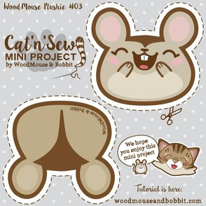 Woodmouse_Plushie_03