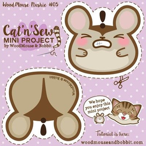 Woodmouse_Plushie_05