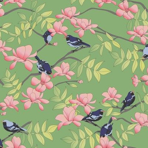 Llittle_Birds_and_Blooms_green